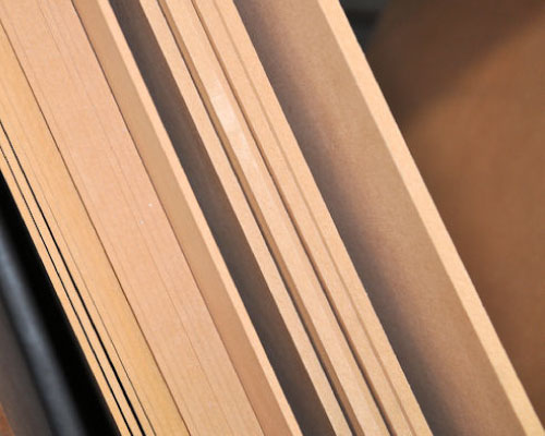 Melamine MDF Board Suppliers and Distributors   Traders