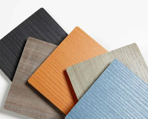 Melamine MDF Board Suppliers and Distributors | Traders & Dealers