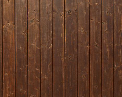 Textured Finish MDF Suppliers and Distributors | Traders