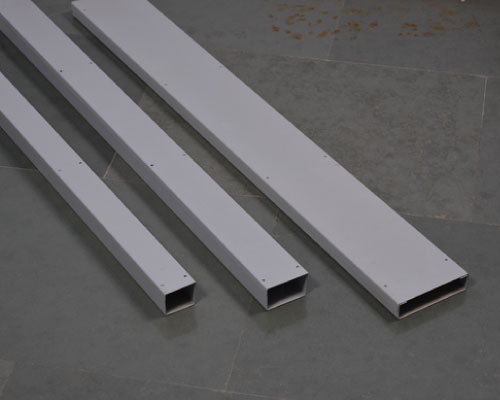 Gypsum Ceiling Tiles Suppliers And Distributors Traders