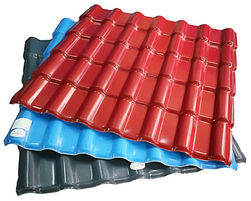 Rainbow Tile Suppliers And Distributors Traders